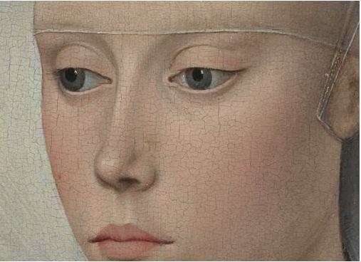 rogier_van_der_weyden_-_portrait_of_a_lady_detail_(national_gallery_london)