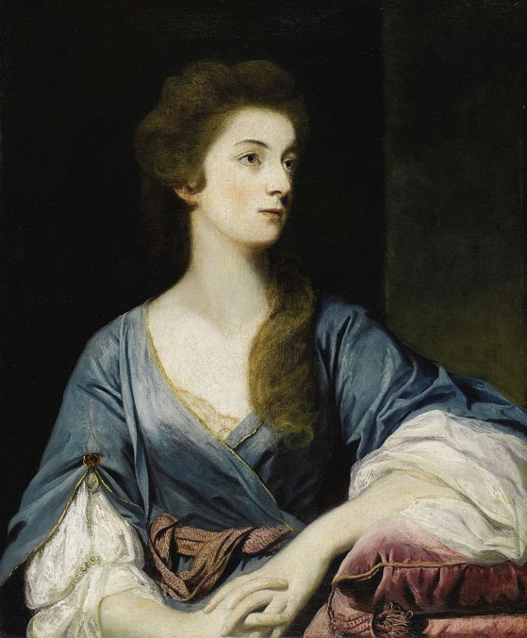 sir_joshua_reynolds_-_portrait_of_miss_elizabeth_greenway