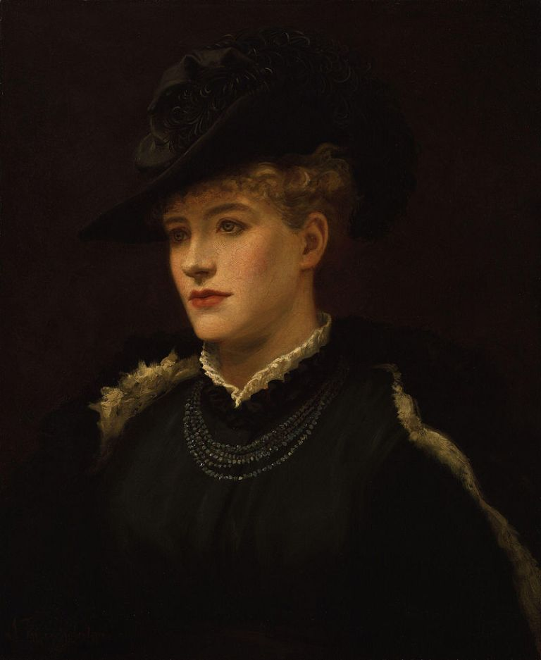 800px-Dame_(Alice)_Ellen_Terry_by_Sir_Johnston_Forbes-Robertson