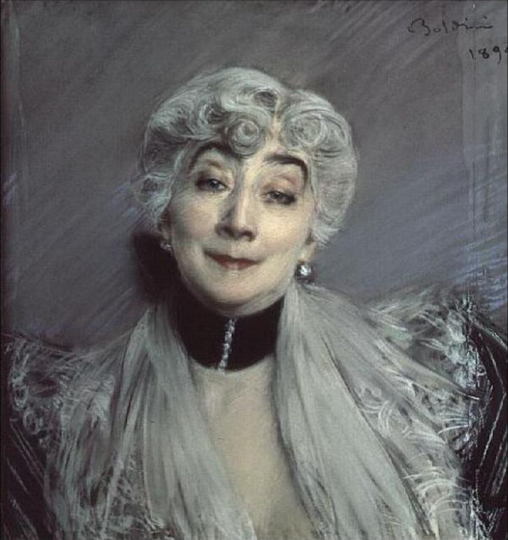 Boldini,_Countess_de_Janville.
