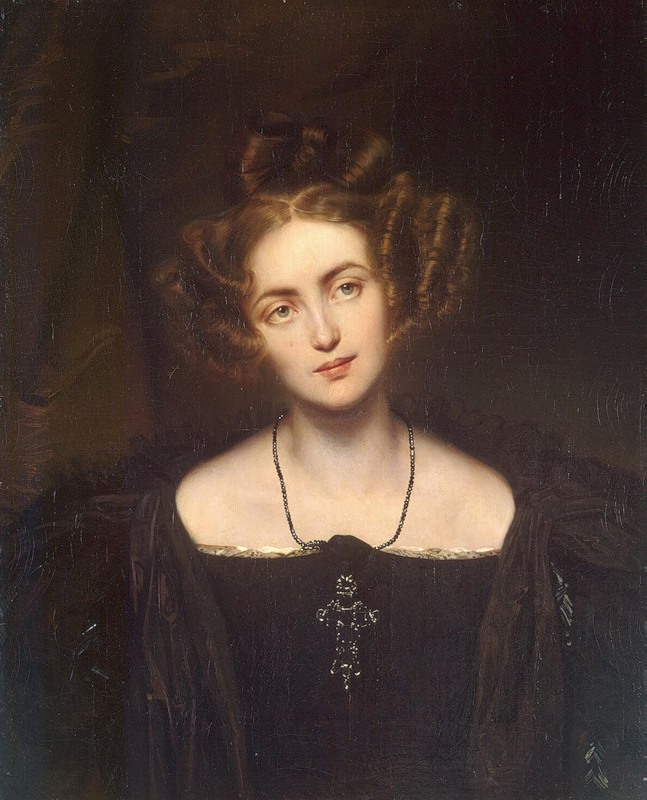 Henriette_Sontag_in_her_Donna_Anna_costume_1831,_painting_of_Paul_Delaroche