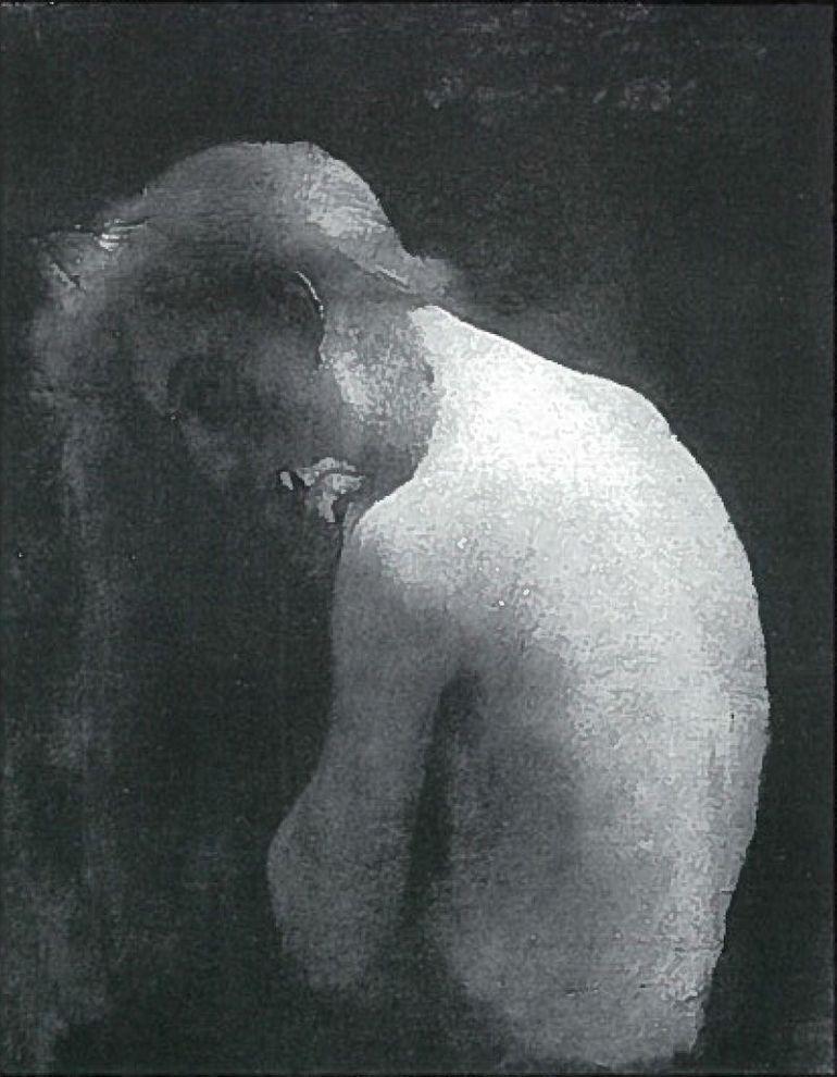 Lovis_Corinth_BC_31_Weiblicher_Halbakt_1886_sw