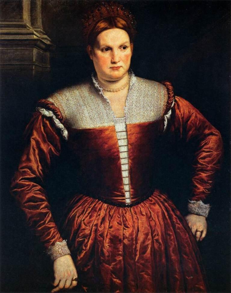 Paris_Bordone_-_Portrait_of_a_Woman_-_WGA2459 (1)