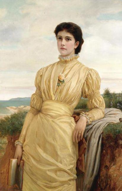 Portrait_of_a_Lady_Perugini