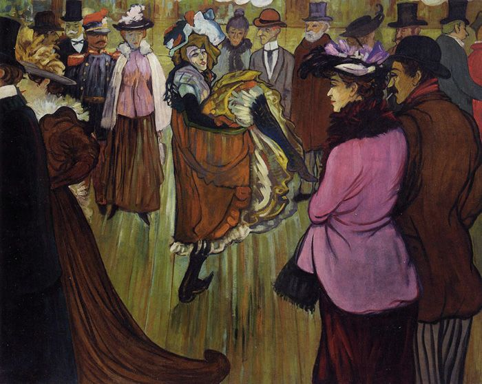 Louis_Anquetin_Moulin_Rouge_1893