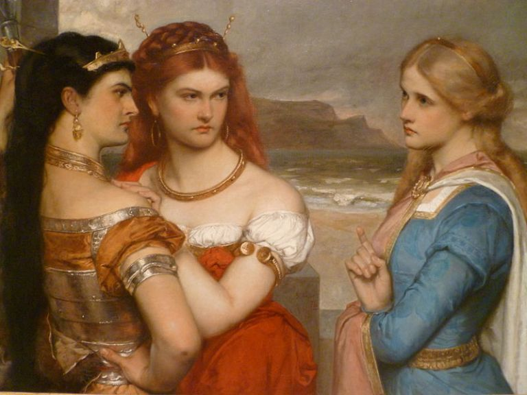 Three_daughters_of_King_Lear_by_Gustav_Pope.JPG