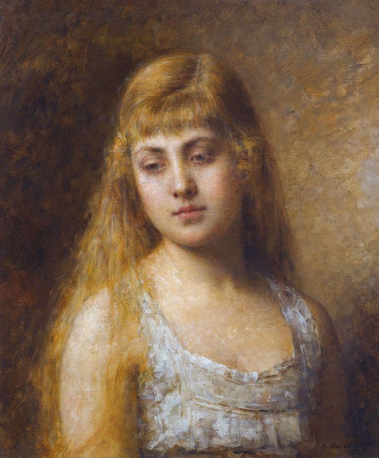 800px-Felia_Litvinne_(1860-1936)_by_Alexei_Alexeevich_Harlamoff_(1842-1925)