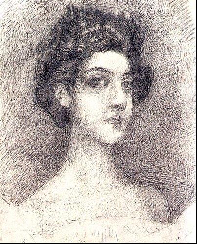 Portrait_of_Nadezhda_Zabela-Vrubel_1904