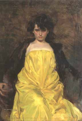 Ramon_Casas_Sargantain