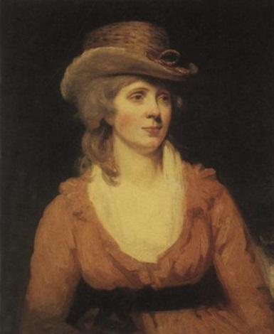 Sir-john-hoppner-a-portrait-of-a-lady,-elizabeth-spencer-churchill