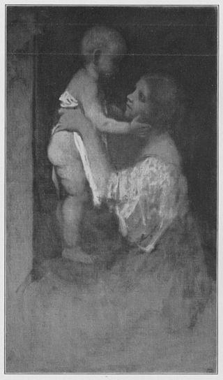 Jahrhundertausstellung_1906_KatNr._0470