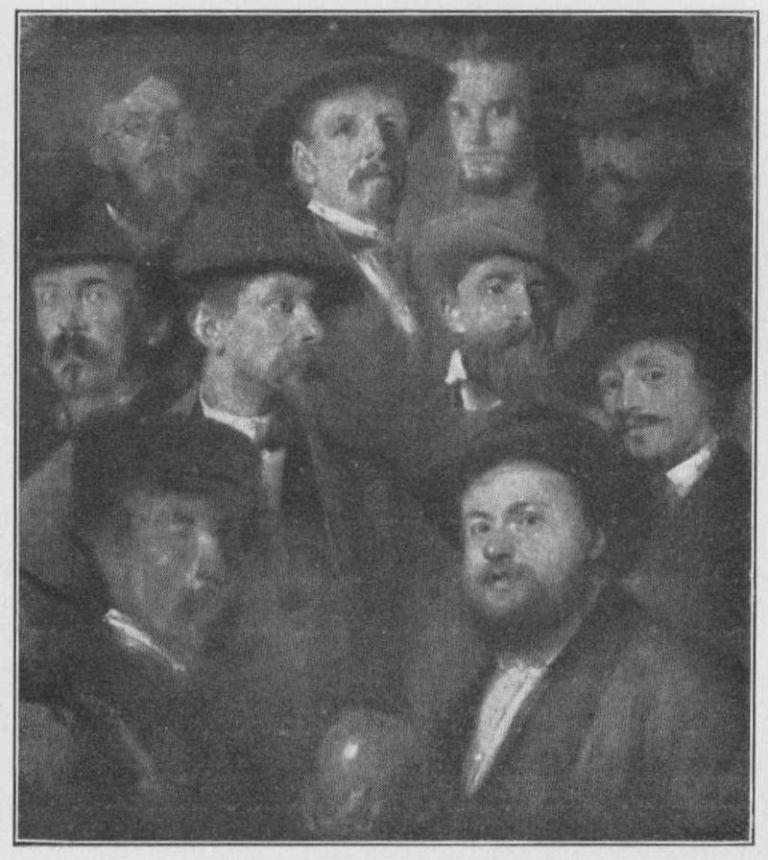 Jahrhundertausstellung_1906_KatNr._1036e
