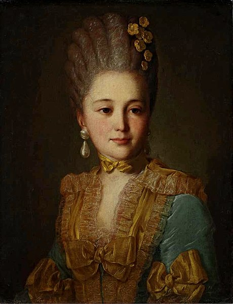 Rokotov_Portrait_of_an_Unknown_Woman