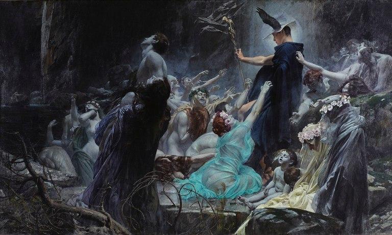 1920px-Adolf_Hirémy-Hirschl_-_Die_Seelen_am_Acheron_-_942_-_Österreichische_Galerie_Belvedere