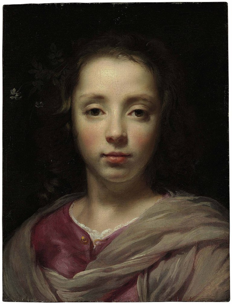 800px-Jacob_van_Oost_-_Head_of_a_Young_Girl