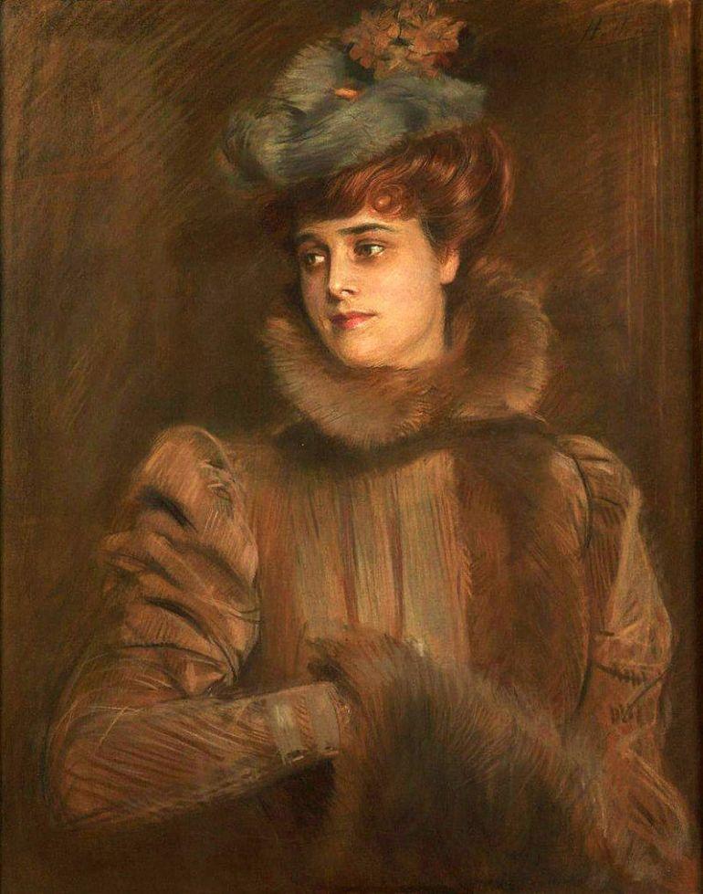 Helleu_Chéruit_1898
