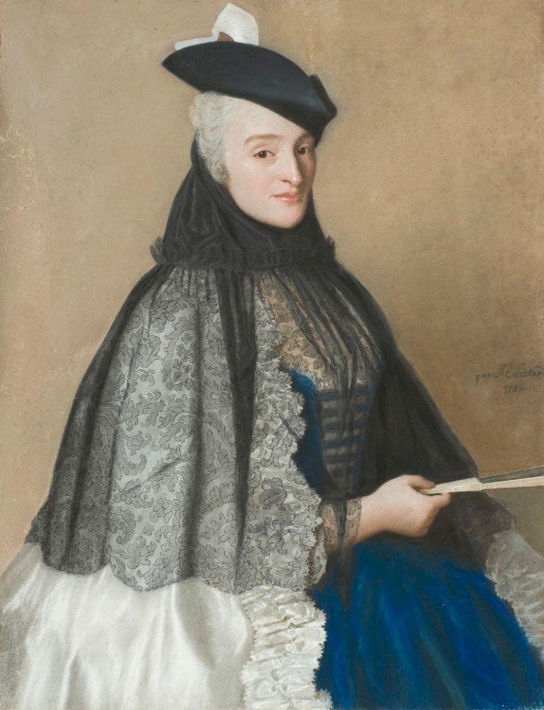 800px-Jean-Étienne_Liotard_-_Portret_van_Mme_Boère