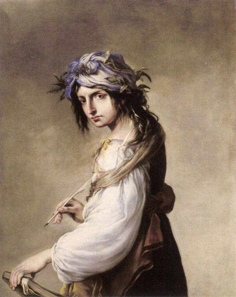 800px-Lucrezia_as_Poetry_by_Salvator_Rosa