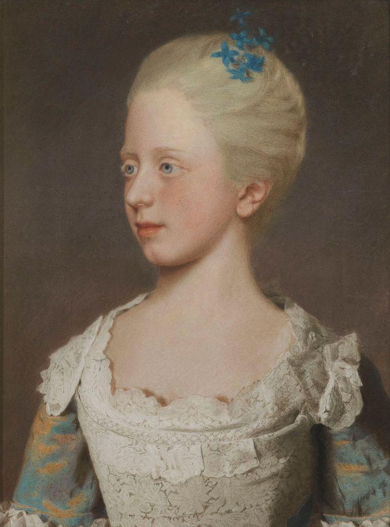 Elizabeth_Caroline_1754_by_Liotard