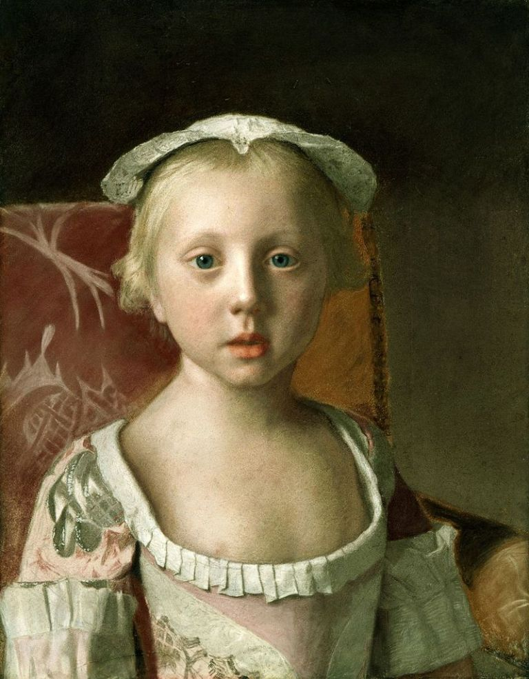 Louisa_Anne_1754_by_Liotard