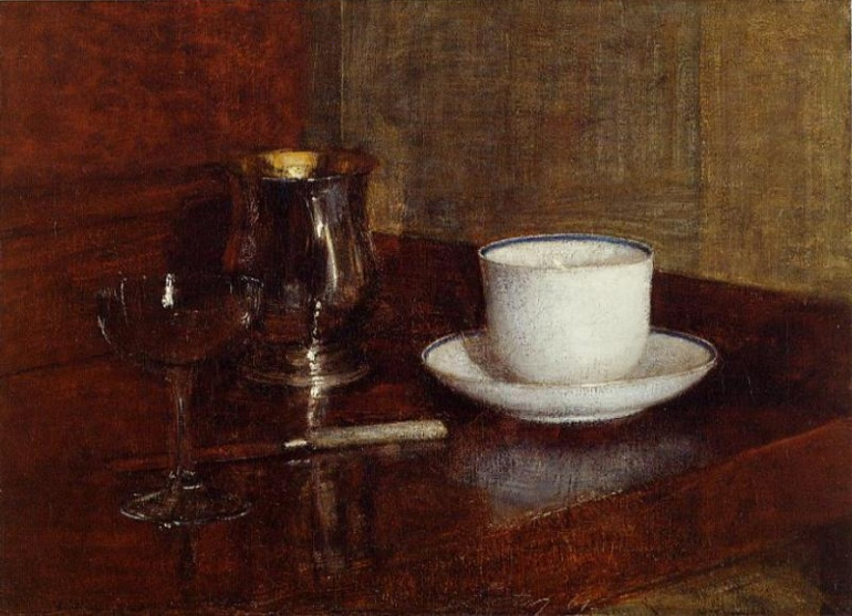 Still_Life_Cup_of_Champagne_by_Fantin-Latour