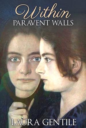 WithinPavementWalls_CVR_XSML