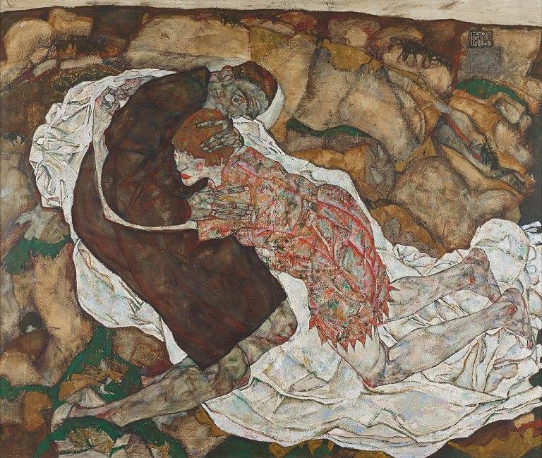 1024px-Egon_Schiele_-_Tod_und_Mädchen_-_3171_-_Österreichische_Galerie_Belvedere